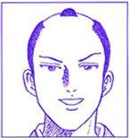 Kyoutarou Tachibana