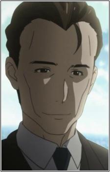 Yuuki, Shouzou