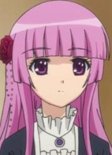 Mari Kikui