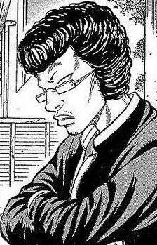 Onomura Shinichi