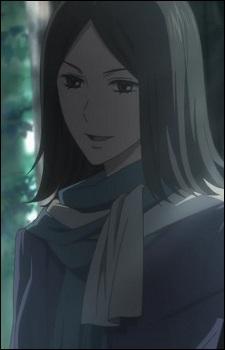 Yukariko Suzuhara