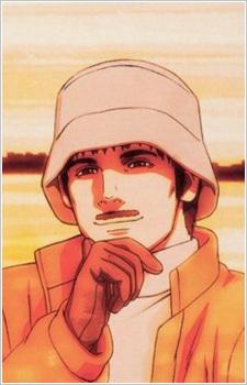 Yoshii, Kazuho