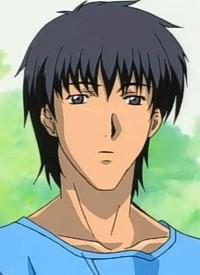 Yousuke Kawahara
