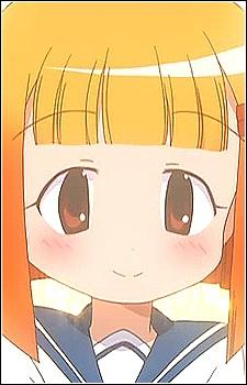 Mikan Natsu
