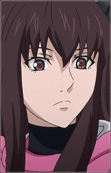 Momoi, Sakura