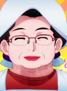 Sachie Kugishima