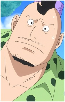 235779 - One Piece 480p Eng Sub