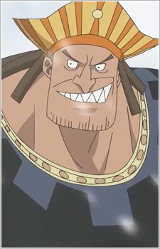 235789 - One Piece 480p Eng Sub