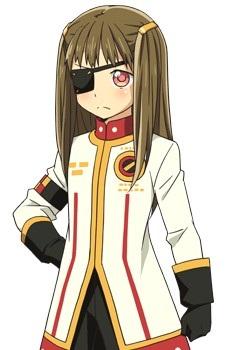 Matsuri Yukino