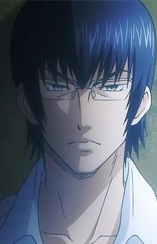 You, Shunshin