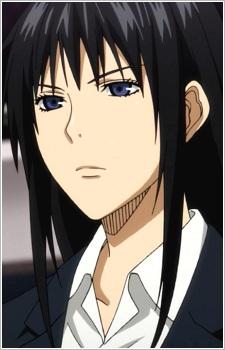Araki, Masako