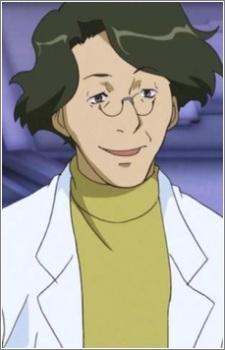 Kurata, Akihiro