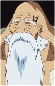 249215 - One Piece 480p Eng Sub