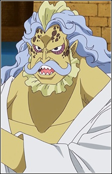 250467 - One Piece 480p Eng Sub