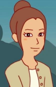 Kenta's Mother