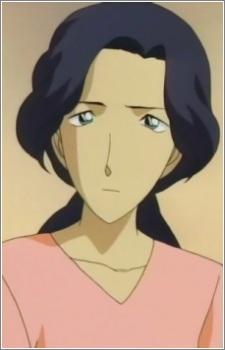 Hitomi, Kanako