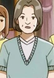 Fumiko Suzuki