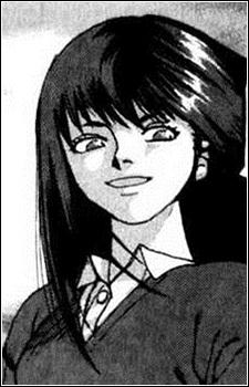 Kei Kuruma