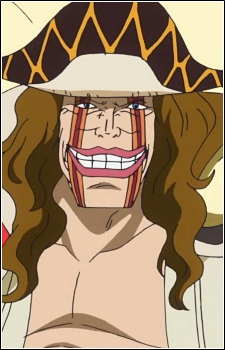 265761 - One Piece 480p Eng Sub
