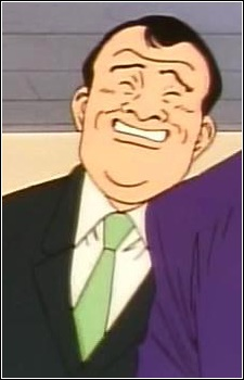Ozaki