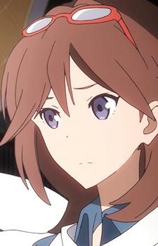 Utoku, Masami