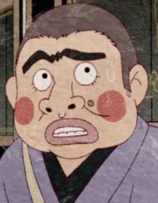 Masao Kobayashi
