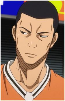 Kimura, Shinsuke