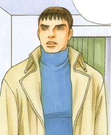 Shinichiro Sakaki
