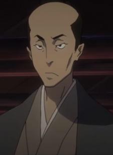Sukeemon, Tanaka