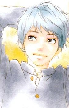 Kazuomi Inui