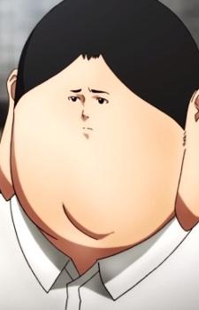 Andou, Reiji