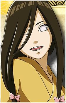 292518 - Boruto: Naruto Next Generations 720p Eng Dub x265 10bit