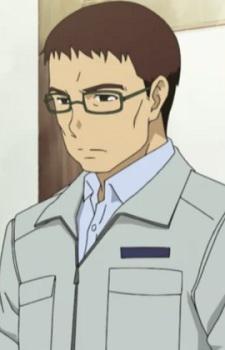 Munehiro Nakagami