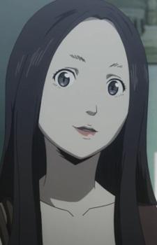 Setsuko Gidou