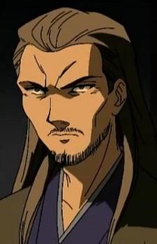 Hanzo Hattori