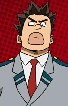 301040 - Boku no Hero Academia Season 1 720p Eng Sub x265