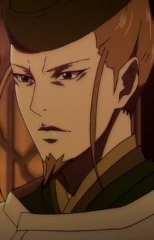 Michinaga Fujiwara no