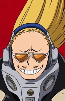 301650 - Boku no Hero Academia Season 1 720p Eng Sub x265