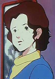 Shigeyo Lynn