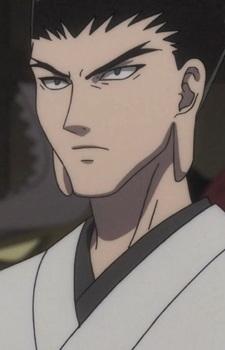 Shinno