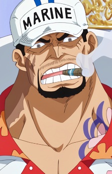 306908 - One Piece 480p Eng Sub