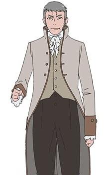 Alessandro Volta