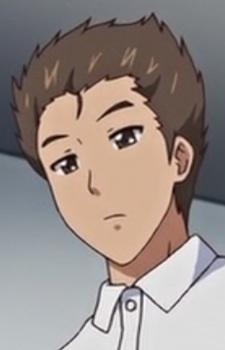Uehara Daisuke