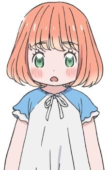 Momo Kawamoto