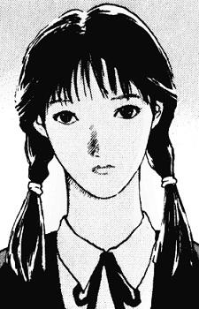 Koiso, Ryoko