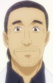 Shinichi Kaneko