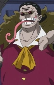 337224 - One Piece 480p Eng Sub