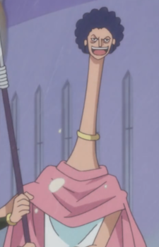 343015 - One Piece 480p Eng Sub