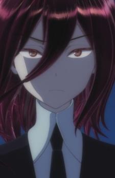Bilan anime 2018 346225