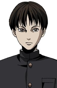 Tooru Oshikiri